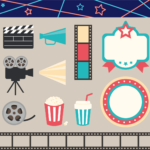 VOD【U-NEXT】最新映画から見逃し配信・ドラマやアニメ|雑誌|大人のお楽しみまで