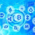 暗号通貨の未来!今後の上昇期待に初心者はどう立ち向かう?現物ホルダーの独り言