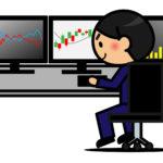 脱FX初心者!?稼ぎ続けるために必要なチャートのライン引きFX講座(5)