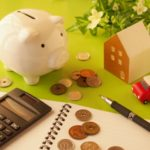 FX初心者の取引口座|少額資金で稼ぐ方法を勉強・実践してみた FX講座(6)
